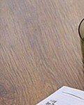 【专栏】一杯没加糖的咖啡